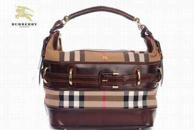 Burberry sac Homme sac Sac Cher Authentification Bebe Burberry Pas 76vgbYfIy
