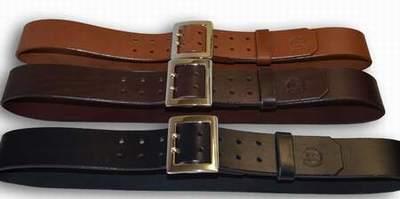 74c6dad8d60 ceinture cuir vernis noir femme