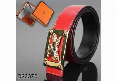 ceinture hermes femme occasion,ceinture hermes nouvelle collection ... b9826cfd91d