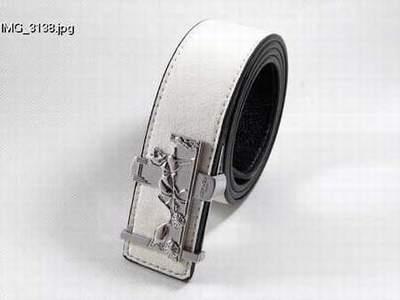 5299007781e ceinture hermes femme pas cher