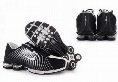 4f72328186e3 chaussure nike shox rivalry pas cher