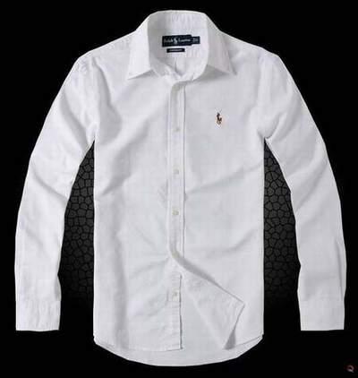 8a82516542afc2 chemise ralph lauren rouge,chemise de marque femme pas cher,chemise femme  violette