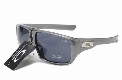 lunettes Oakley whisker black iridium,lunette Oakley Oakley,lunettes de  soleil Oakley aviator pas ee0d6b2f693b