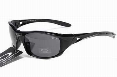28b8bc1c5e907f lunettes krys homme,lunette wayfarer krys,lunettes de soleil chez krys