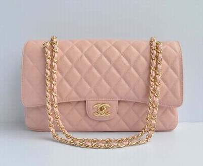 36622c4484 sac a main chanel maroc,expertise sac chanel,sac chanel doudoune prix