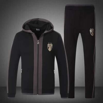 veste de survetement armani pas cher,survetement decathlon armani, survetement de marque garcon 2f728045f78